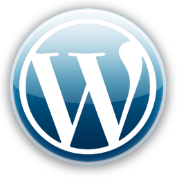 wordpress 3.2.2