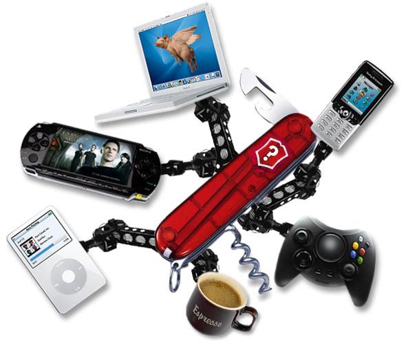 http://www.ejoesolutions.com/wp-content/uploads/2010/12/gadget.jpg