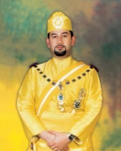 hari keputeraan sultan kelantan
