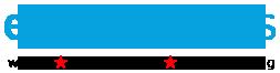 logo ejoesolutions