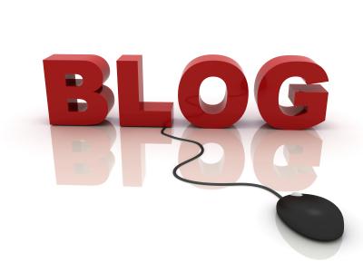 domain percuma untuk blogger