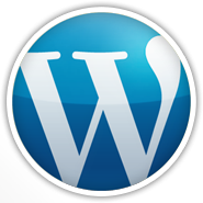 training wordpress