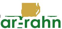 Logo Arrahn PKB