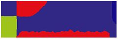Logo Kemudi Timur